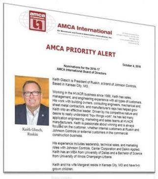 amca-keith-post