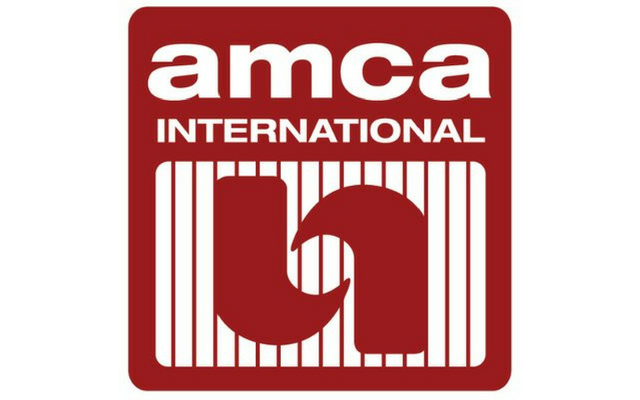 AMCA International Holds First Air System Engineering and Technology Conference-US