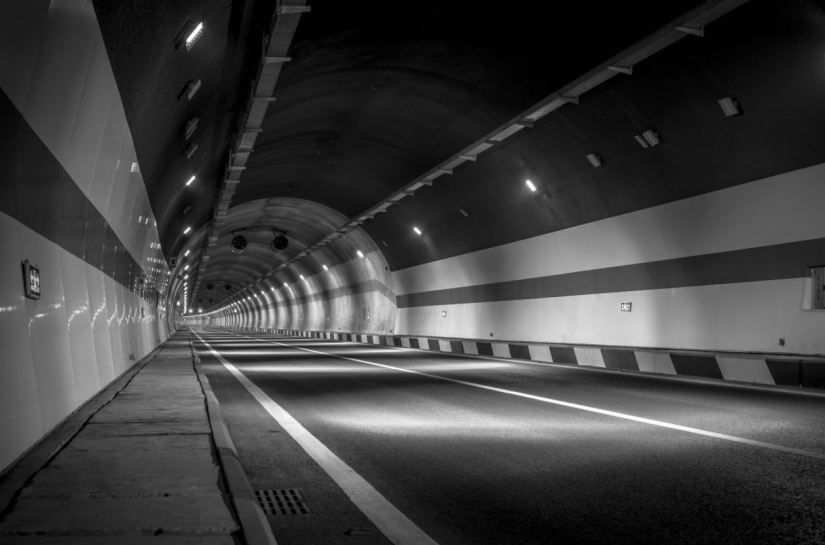Meeting the Demand for Extreme Conditions inTunnels